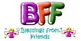 blessings_from_friends
